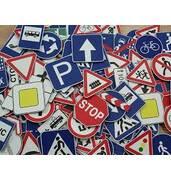 Автошкола МИК АВТО предоставляет качественные услуги обучения вождению