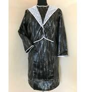 Одежда для покойников оптом – выгодно приобрести в компании ART-TEX!