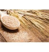 Висівки пшеничні купити оптом в Україні!