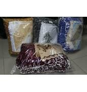 Купити тканину для оббивки трун недерого пропонує компанія АRТ-ТЕХ!