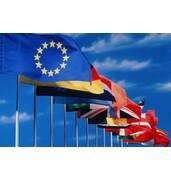 Оформити друге громадянство в Європі!