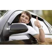 Уроки вождения Черкассы по доступной цене