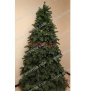 Купить елку искусственную