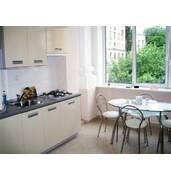 Подобова оренда квартири Київза найнижчою ціною