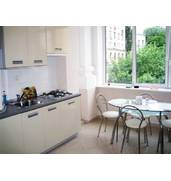 Зняти квартиру на Подоліза доступною ціною