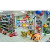 Пропонуємо оптові бази дитячих товарів в Одесі