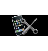 Ремонт мобильных телефонов Львов недорого