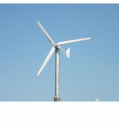 Вітряний генераторкупити недорого