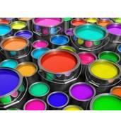 Купить фасадную краску