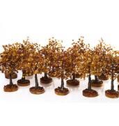 Купить янтарное дерево Луцк по доступной цене