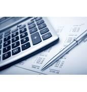 Здача звітності до податковоїза вигідною ціною