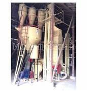 Линии по производству топливных пеллет в нашем ассортименте