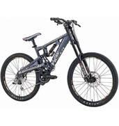 Кращі гірські велосипеди недорого
