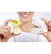 Зубне протезуванняза оптимальною ціною