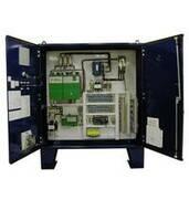 Шкаф управления с частотным преобразователем купить по договорной цене