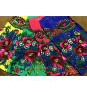Ритуальные платки по выгодным ценам заказать