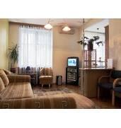Оренда квартир подобово в Києвіза оптимальною ціною