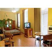 Аренда элитных квартир в Киеве по выгодной цене