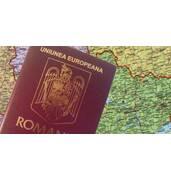 Допомога в отриманні румунського громадянства від спеціалістів