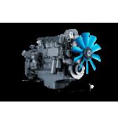 Купить мотор Дойц в Украине