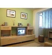 Подобова оренда квартири в Києві за найкращою ціною