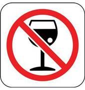 Предлагаем кодирование от алкоголизма в Одессе