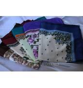 Купить ритуальные платки