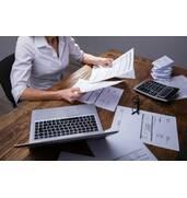 Контроллинг персонала – эффективный механизм управления предприятием