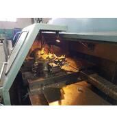 Надаємо послуги металообробки в Харкові