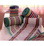Ритуальний текстиль оптом? Рішення з компанією ART-TEX!