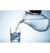 Прилад для приготування живої та мертвої води замовити