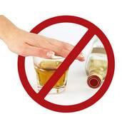Анонимное лечение алкоголизма – эффективный способ избавиться от зависимости
