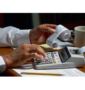 Оптимизация налогообложения – одна из услуг, которые мы предоставляем!
