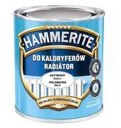 Купити фарбу Hammerite з молотковим ефектом