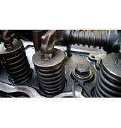 Регулировка клапанов двигателя deutz заказать