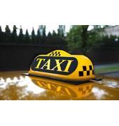 Дешевое такси Одесса – это такси Авангард