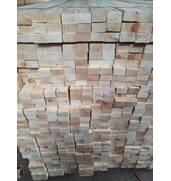 Клеєна рейка виготовлена з надійної деревини