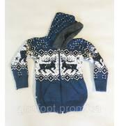 Купити светр на хлопчика 10-14 років