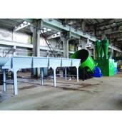 Заказать оборудование для гранулирования по выгодной цене