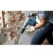 Недорого демонтувати стіну Луцьк – послуги професіоналів