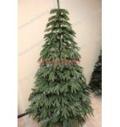 Купить искусственную елку у производителя!