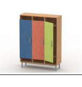 Купить мебель для детсада оптом
