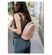 Кожаный женский мини-рюкзак покупайте у нас!