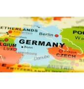 Учеба в Германии для украинцевс последующим трудоустройством