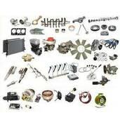 """Компания """"Autobbc"""" реализует продажа оригинальных запчастей для авто."""