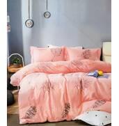 Двуспальнае постельное белье на любой вкус - в продаже!