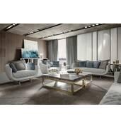Сучасні італійські меблі від Arredo Elleganti за доступною ціною!