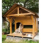 Вольєр і будка для собаки купити за доступними цінами