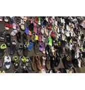 Обувь в хорошем состоянии оптом