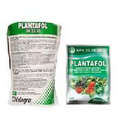 """Хотите купить плантафол? Заказывайте в компании """"Солнце Сад""""."""